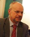 Markus Kuhny
